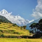 Annapurna Base Camp trek03