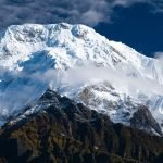 Annapurna Base Camp trek05