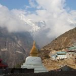 Everest Base Camp Trek01