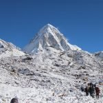 Everest Base Camp Trek02