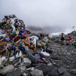 Everest Base Camp Trek03