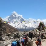 Everest Base Camp Trek04